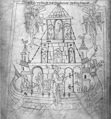 junius ms noahs ark